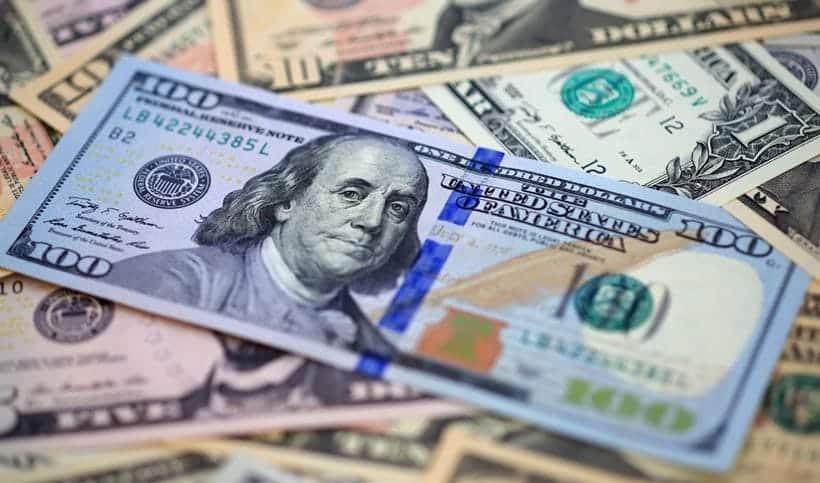 オンラインカジノは本当に勝てるか?
