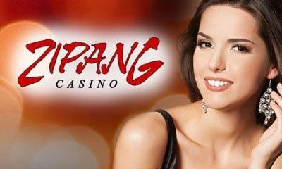 ジパングカジノ・オンライン