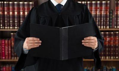 オンラインカジノの法律問題