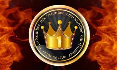 オンラインカジノ最新ランキング