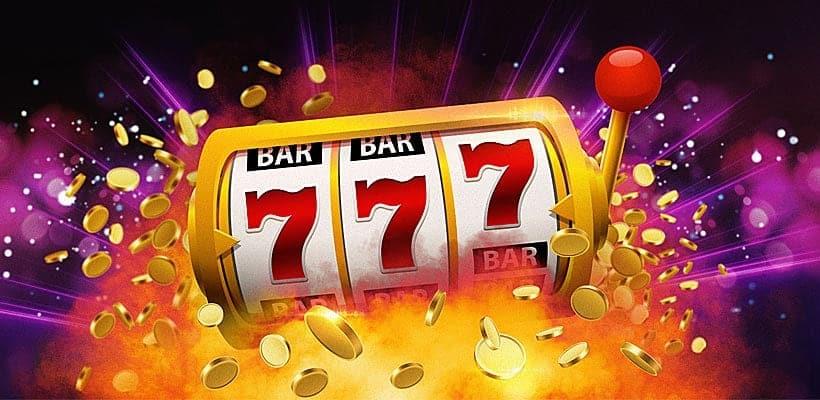 ビットカジノでフリースピン